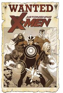 [Astonishing X-Men #15 (Product Image)]