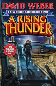 [Rising Thunder (Product Image)]
