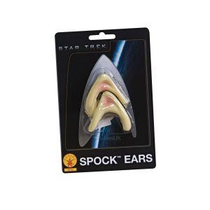[Star Trek: Spock Ears (Product Image)]