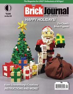 [Brickjournal #65 (Product Image)]