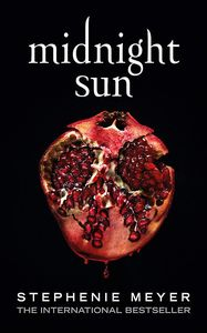[Midnight Sun (Signed Edition Hardcover) (Product Image)]