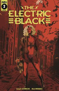 [Electric Black #2 (Variant) (Product Image)]