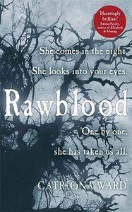 [Rawblood (Product Image)]