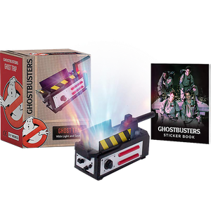 [Ghostbusters: Ghost Trap (Product Image)]