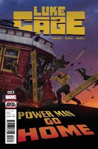 [Luke Cage #3 (Product Image)]