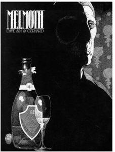 [Cerebus: Volume 6: Melmoth (Product Image)]