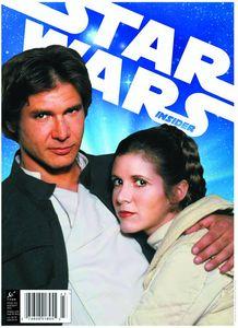 [Star Wars Insider #146 (Product Image)]