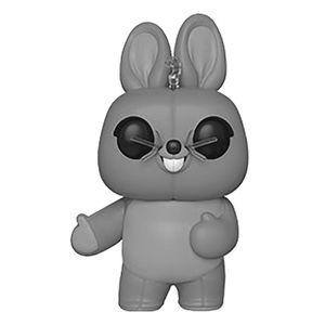 [Toy Story 4: Pop! Vinyl Figure: Bunny (Product Image)]