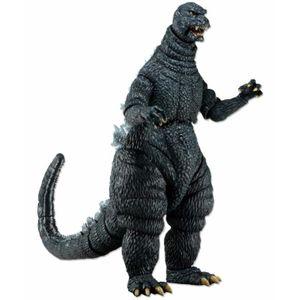 [Godzilla: Classic: Action Figures: 1985 Godzilla (Product Image)]