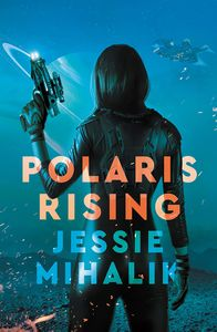 [Polaris Rising (Product Image)]