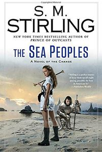 [The Change: The Sea Peoples (Hardcover) (Product Image)]