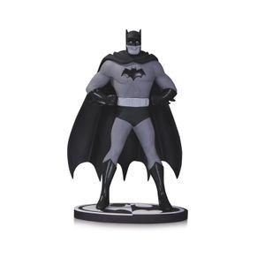 [Batman: Black & White: Statues: Batman By Dick Sprang (Product Image)]