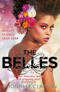 [The Belles (Product Image)]