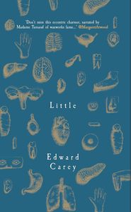 [Little (Hardcover) (Product Image)]