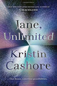 [Jane Unlimited (Hardcover) (Product Image)]