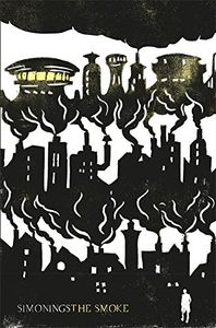 [The Smoke (Product Image)]
