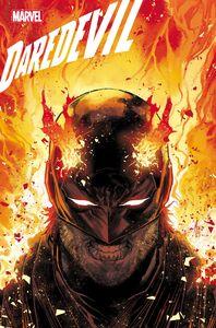 [Daredevil #33 (Product Image)]