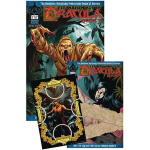 [Eternal: Thirst Of Dracula 3 #1 (Sgnd Coll Set) (Product Image)]