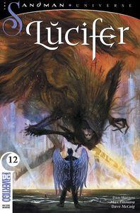 [Lucifer #12 (Product Image)]