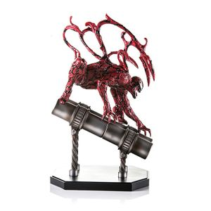 [Carnage: Battle Diorama Series Statue (Product Image)]
