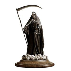 [Ghost Recon: Wildlands: Statue: Fallen Angel (Product Image)]