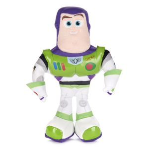 [Toy Story 4: Large Plush: Buzz Lightyear (Product Image)]