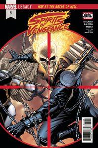 [Spirits Of Vengeance #5 (Legacy) (Product Image)]