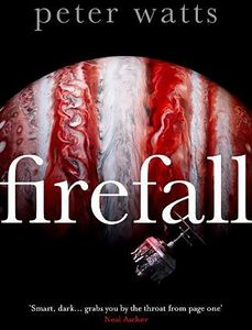 [Firefall (Product Image)]