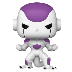 [Dragon Ball Z: Pop! Vinyl Figure: Frieza (First Form) (Product Image)]