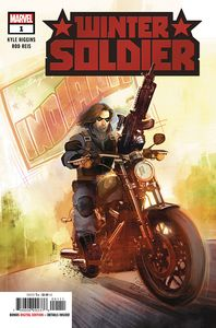 [Winter Soldier #1 (Product Image)]