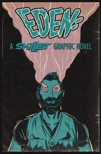 [Eden: A Skillet (Product Image)]