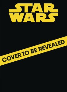 [Star Wars Insider #186 (Px Edition) (Product Image)]