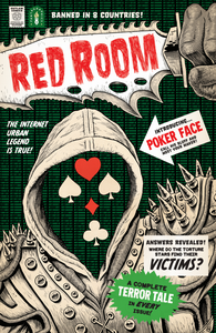 [Red Room #2 (Product Image)]