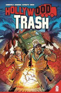[Hollywood Trash (Product Image)]