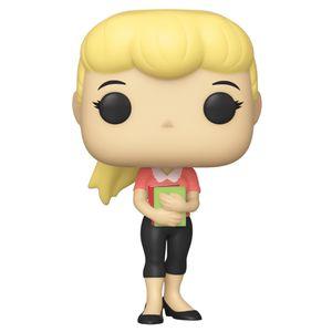 [Archie Comics: Pop! Vinyl Figure: Betty (Product Image)]