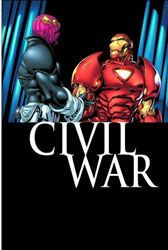 [Civil War: Thunderbolts (Product Image)]