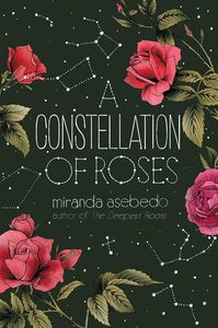 [A Constellation Of Roses (Product Image)]
