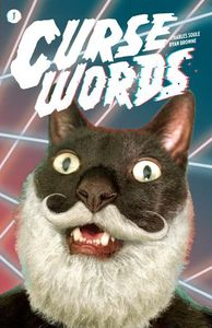 [Curse Words: Volume 1 (Jetpack Exclusive Edition) (Product Image)]