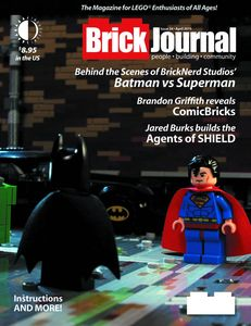 [Brickjournal #34 (Product Image)]