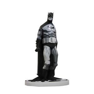 [Batman: Black & White: Statue: Batman By Mike Mignola (Product Image)]