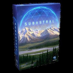 [Subastral (Product Image)]
