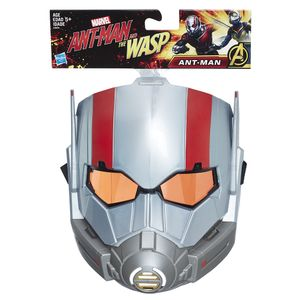 [Ant-Man & The Wasp: Mask: Ant-Man (Product Image)]