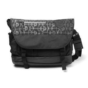 [Star Wars: Messenger Bag: First Order (Product Image)]