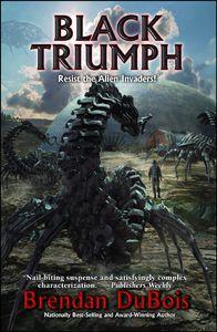 [Black Triumph (Product Image)]