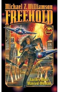 [Freehold (Product Image)]