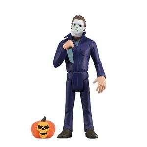 [Halloween 2: Toony Terrors Figure: Michael Myers (Product Image)]
