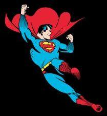 [Superman Chronicles: Volume 10 (Titan Edition) (Product Image)]