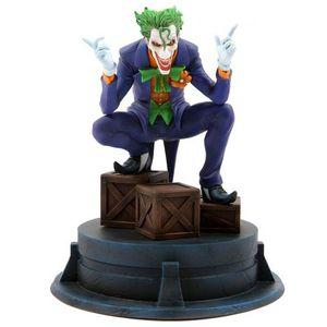 [Batman: Statue: Jim Lee Killing Joke (Product Image)]