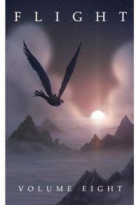 [Flight: Volume 8 (Product Image)]