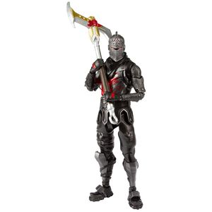 [Fortnite: Action Figure: Black Knight (Product Image)]